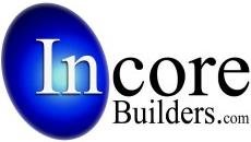 Incore Builders of Jacksonville Florida